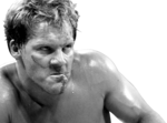 Young Chris Jericho Avatar