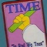 Inanimate Carbon Rod Avatar